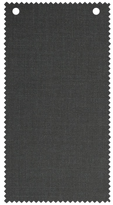 Kolor: 230/B Skład: 88% wełna żywa/ virgin wool 10% poliester/ polyester 2% elastan/ elastane