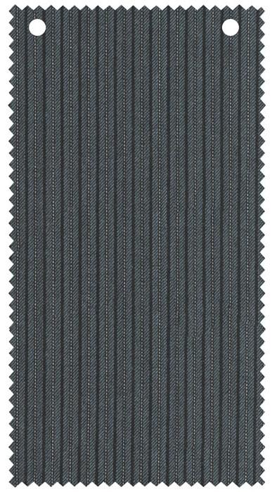 Kolor: 258 Skład: 55% poliester/ polyester 45% wełna / wool