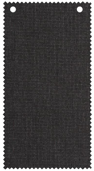 Kolor: 3213 Skład: 58% wełna / wool 20% poliester/ polyester 20% wiskoza/ viscose 2% elastan/ elastane
