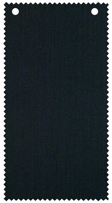 Kolor: 3482 Skład: 100% wełna żywa super 120's / wool lana super 120s
