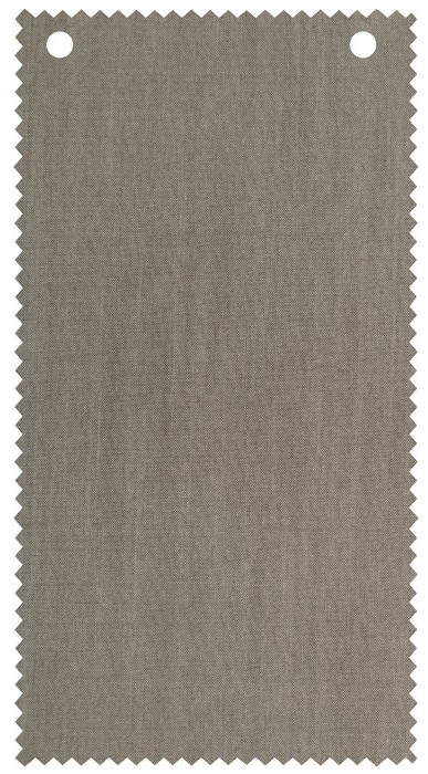 Kolor: 3485 Skład: 100% wełna super 120's/ wool super 120s