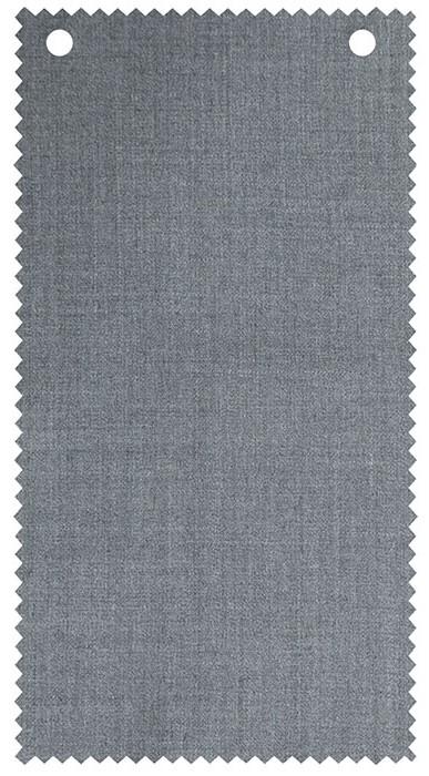 Kolor: 4103 Skład: 70% wełna / wool 30% poliester/ polyester