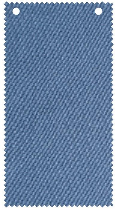 Kolor: 8140 Skład: 65% wełna / wool 25% poliester/ polyester 10% wiskoza/ viscose