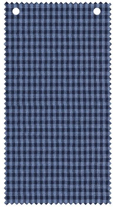 Kolor: 8185 Skład: 55% wełna / wool 30% poliester/ polyester 15% wiskoza/ viscose