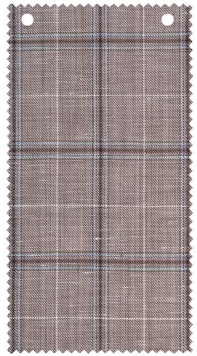 Kolor: 8281 Skład: 75% wełna żywa/ virgin wool 25% len/ linen