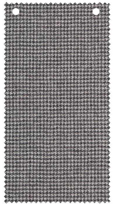 Kolor: 8371 Skład: 100% wełna żywa/ virgin wool